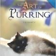 Artof Purring