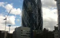 My London Eye