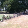 BikeFence