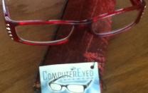 Computer Eyed Eyewear…