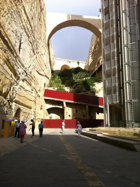 Malta3Oct