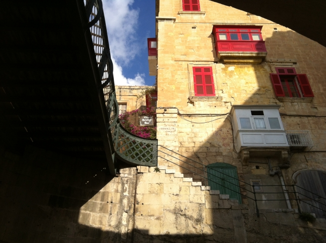 Malta#Oct