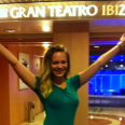 Me&Teatro