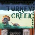 TurkeyCreek