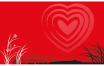 Happy Valentine's Day…