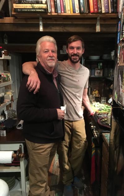 Simon&Pops
