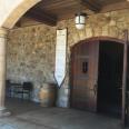 WineriesSebastiani