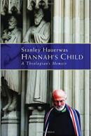 HannahChild