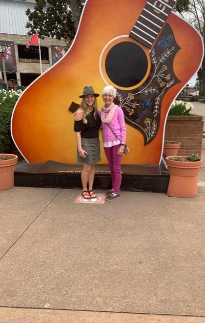 NashvilleOpry