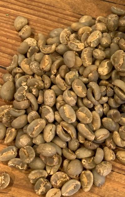 CoffeeBeans4