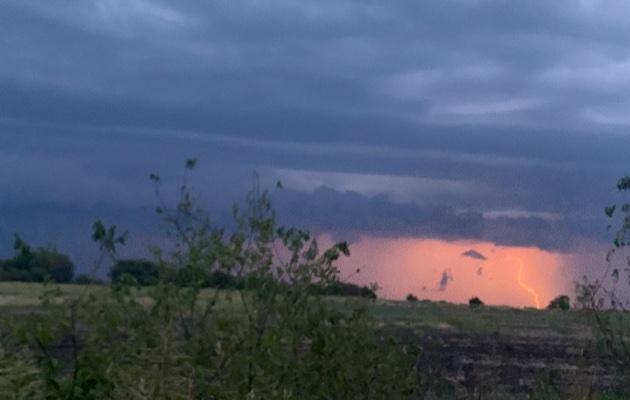 GmorningStorm